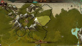 The Settlers Kingdom of Anteria, annunciate le date della closed beta