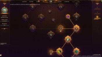 The Settlers Kingdom of Anteria: nuovi dettagli