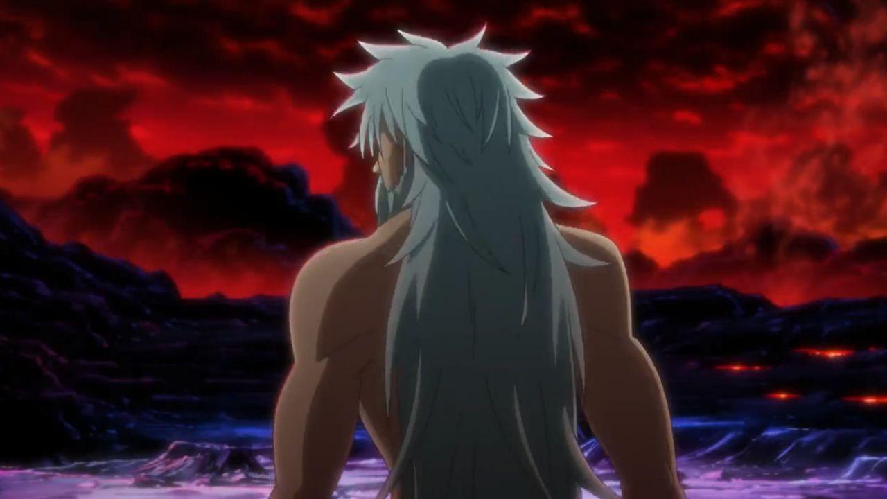 The Seven Deadly Sins 4: nuovo trailer dell'anime, sarà migliore della scorsa stagione?