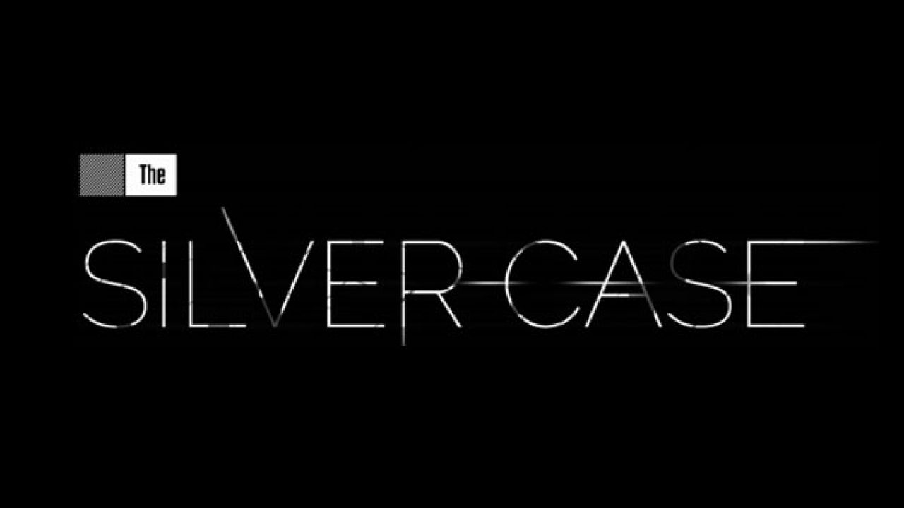 The Silver Case Remaster annunciato per PC
