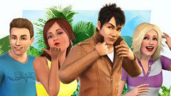 The Sims 2 Ultimate Collection gratis su Origin fino al 31 luglio