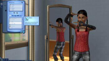 The Sims 3 Ambitions disponibile su AppStore