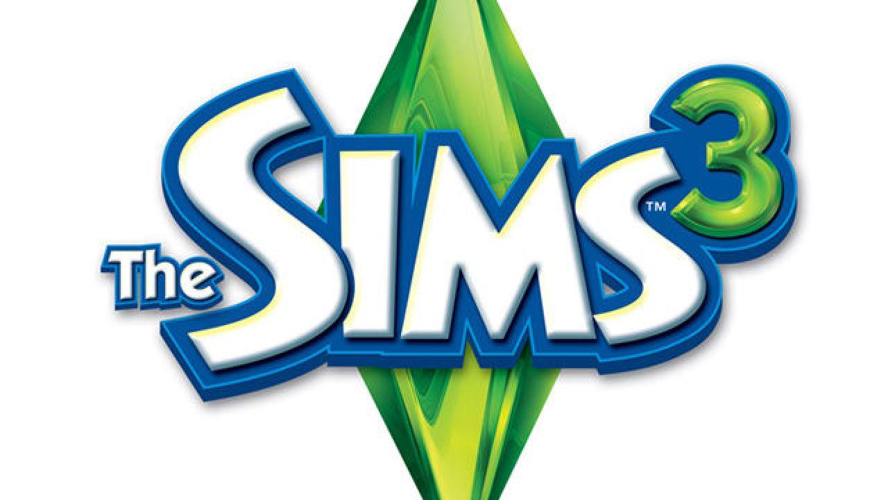 The Sims 3: bug sulla versione console