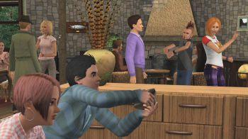 The Sims 3: crea la tua lista dei desideri per Natale