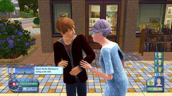 The Sims 3: disponibile il DLC Dragon Valley
