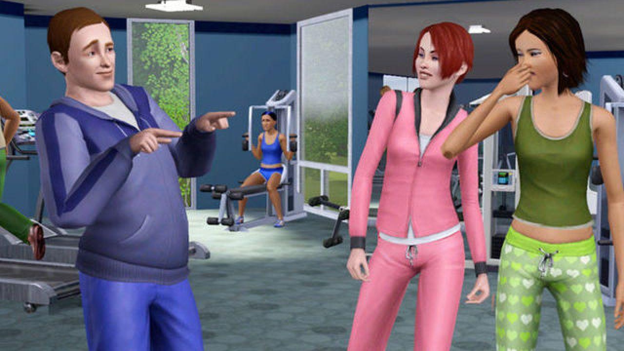 The Sims 3: giungono in rete i trailer di Generations e Unleashed, nuove espansioni