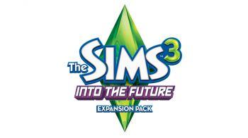 The Sims 3: Into the Future : Trailer di lancio