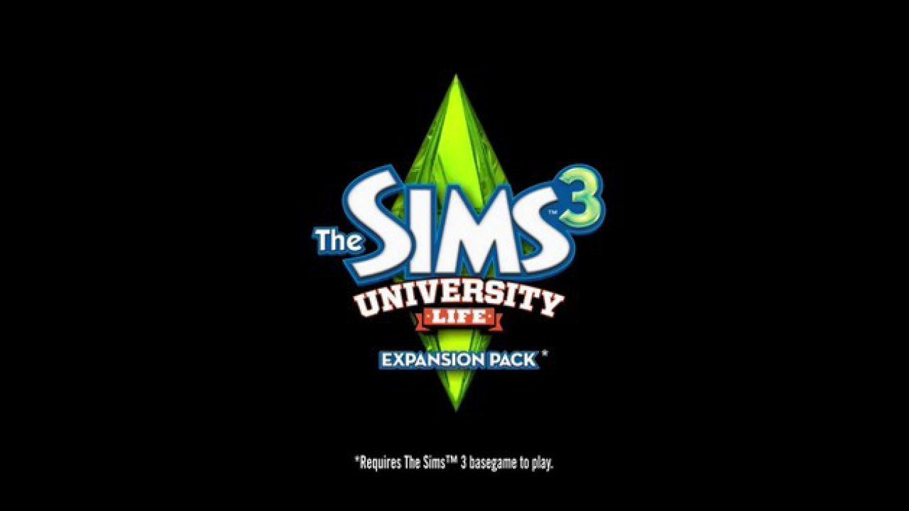 The Sims 3: nel 2013 arriveranno tre nuove espansioni e due stuff pack