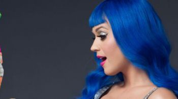 The Sims 3 Showtime: arriva Katy Perry!