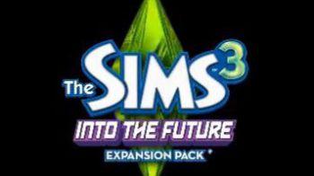 The Sims 3 - svelata l'espansione Into the Future
