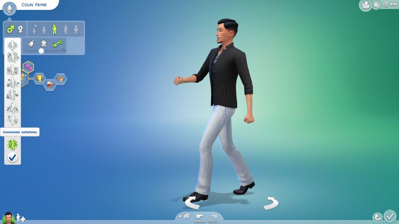 The Sims 4: dalle vendite del gioco dipenderà il futuro della serie