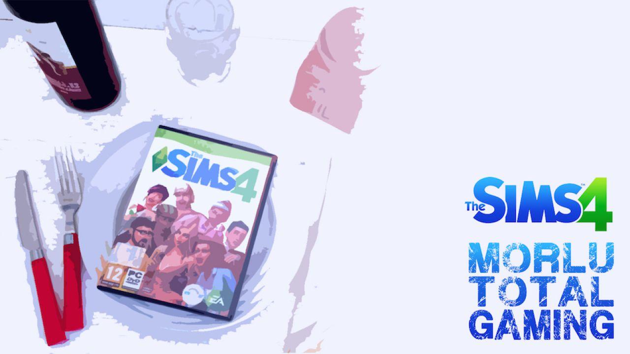 The Sims 4: le nostre impressioni