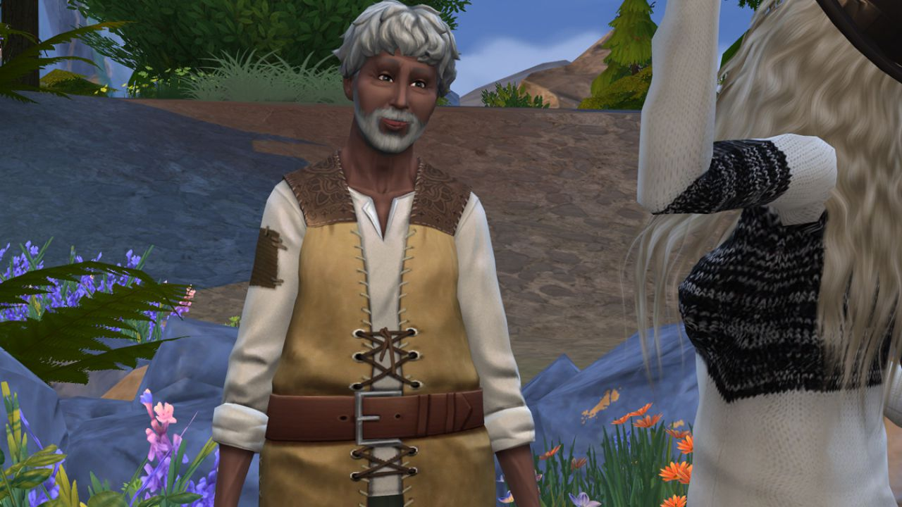 The Sims 4: recensioni solo dopo il lancio, è già polemica