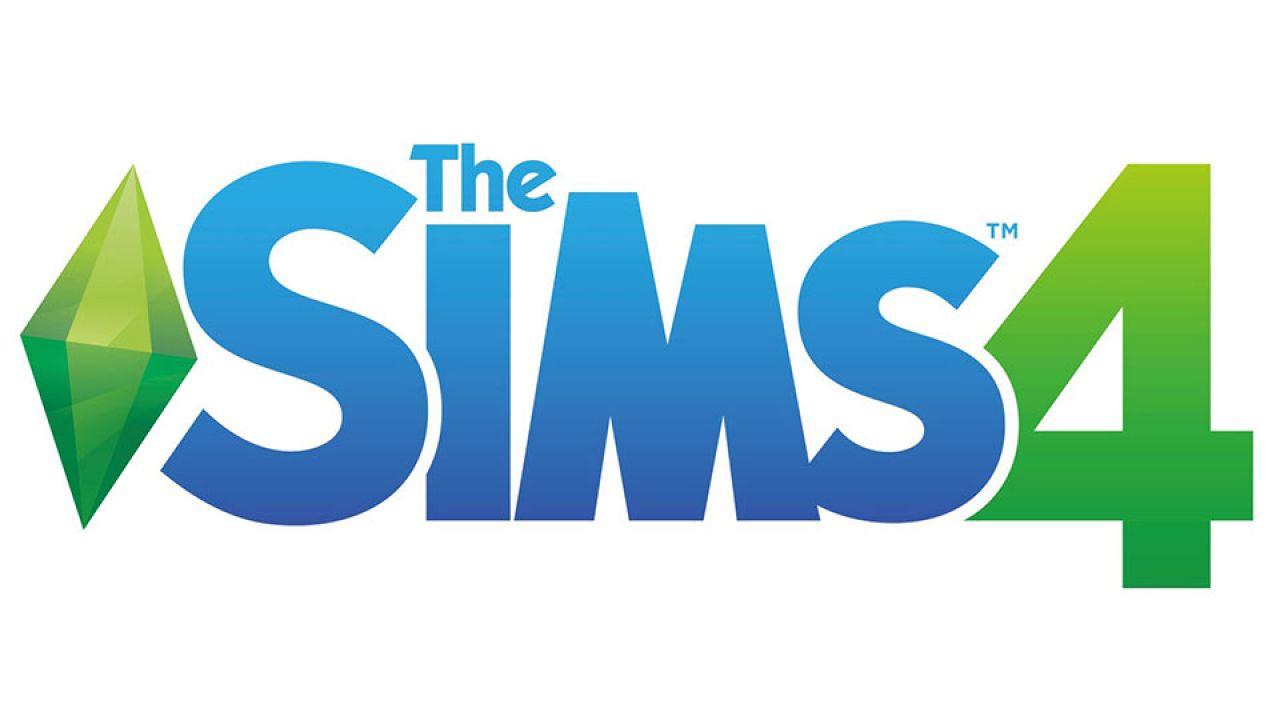 The Sims 4: una ricca infografica svela alcune cifre del gioco