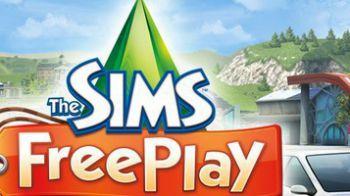 The Sims Gratis: nuovo aggiornamento disponibile