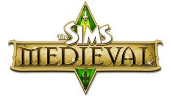 The Sims Medieval: annunciata l'espansione Pirati e Nobili