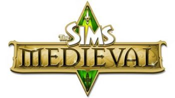 The Sims Medieval: quinto web episode