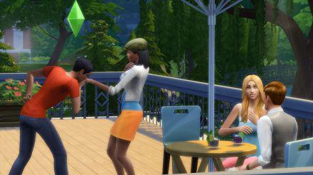 The Sims 4: rinviata l'uscita della nuova espansione