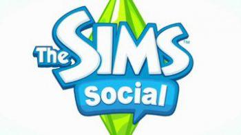 The Sims Social è ora online