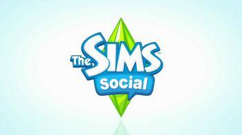 The Sims Social, SimCity Social e Pet Society saranno 'spenti' da EA il prossimo Giugno