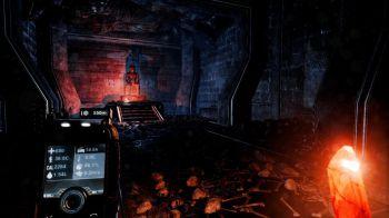 The Solus Project debutta su Steam e GOG in accesso anticipato