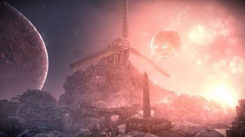 The Solus Project uscirà a breve dalla Game Preview su Xbox One