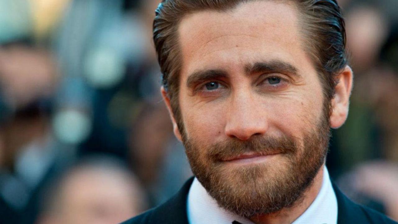 The Son, Jake Gyllenhaal sarà il protagonista della serie di Denis Villeneuve