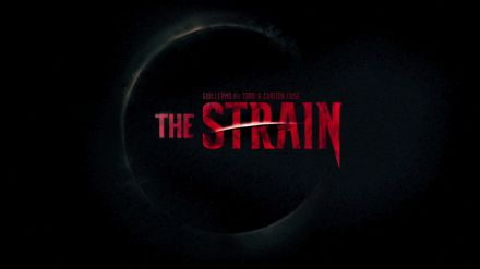 The Strain 2: materiale promozionale dal tredicesimo ed ultimo episodio, 'Night Train'