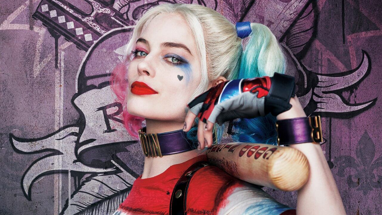 The Suicide Squad: Dave Bautista in lizza, Harley Quinn ci sarà, ecco i nuovi personaggi