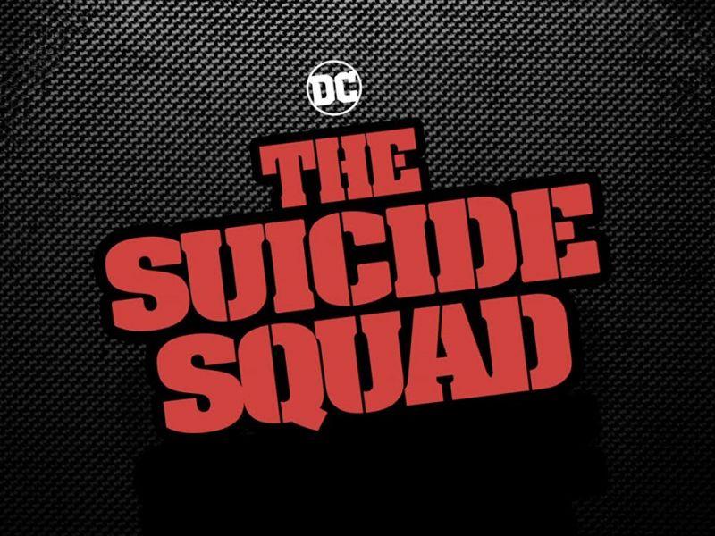 The Suicide Squad: il film di James Gunn sarà collegato alla Snyder Cut?