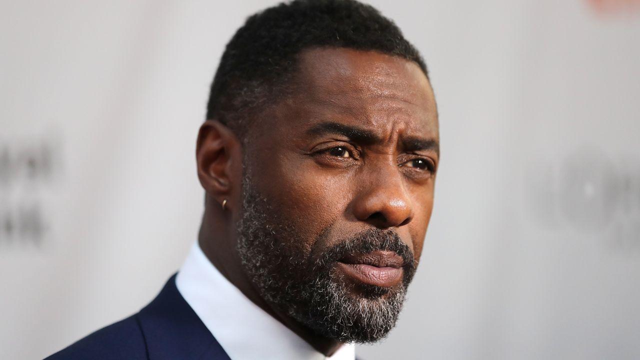 The Suicide Squad: Idris Elba rimpiazzerà Will Smith
