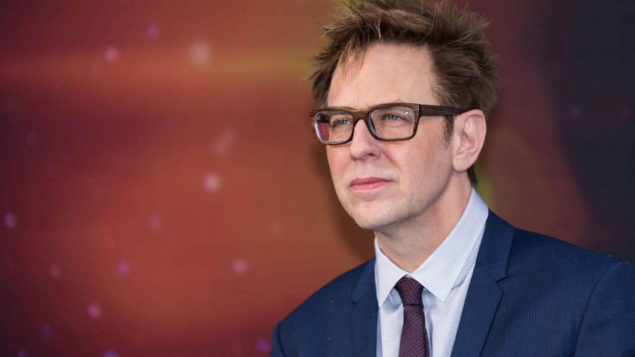 The Suicide Squad: James Gunn non rivela se il film sarà un sequel o un reboot