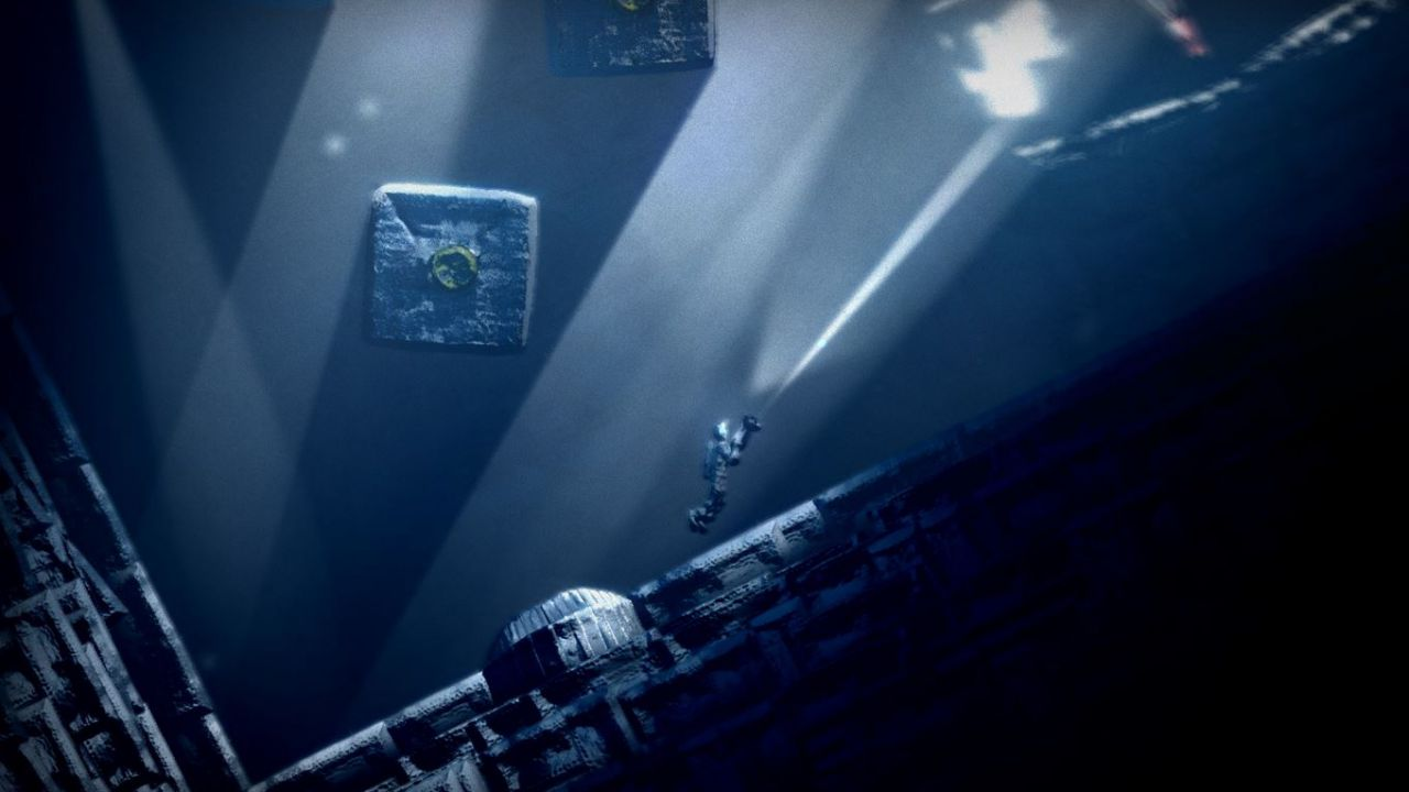 The Swapper annunciato per PlayStation 3, PlayStation 4 e PlayStation Vita