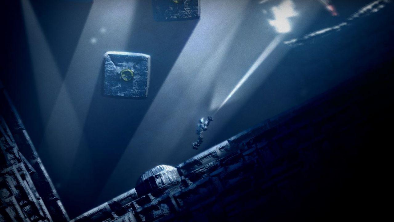 The Swapper annunciato per PlayStation 3, PlayStation 4 e PlayStation Vita