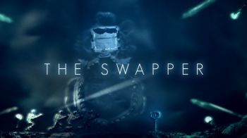 The Swapper dal 30 Maggio su Steam