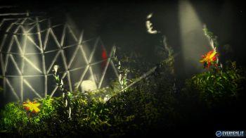 The Swapper: la versione Wii U in un nuovo video gameplay