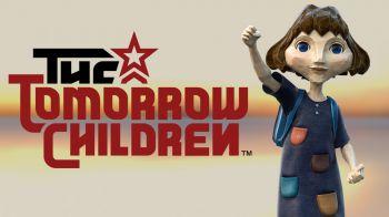 The Tomorrow Children diventerà free-to-play a partire dal 26 Ottobre