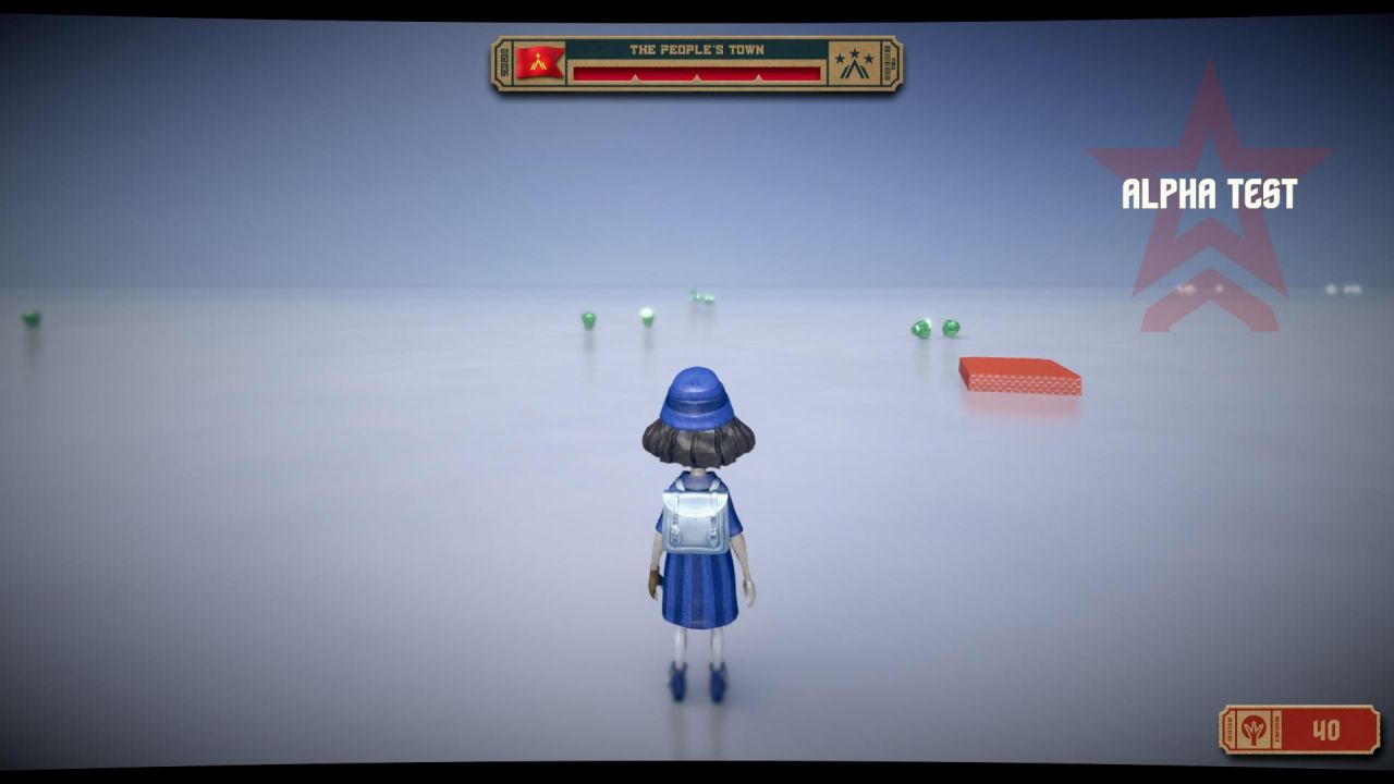 The Tomorrow Children: pubblicati nuovi screenshot