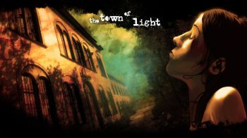 The Town of Light è ora disponibile su Steam