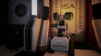 The Turing Test uscirà il 30 agosto su Xbox One e PC