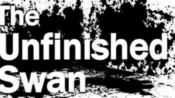 The Unfinished Swan potrebbe essere la prossima esclusiva PS3 ad essere annunciata