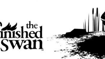 The Unfinished Swan: il trailer di lancio