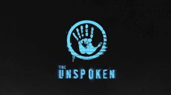 The Unspoken: trailer per l'esclusiva Oculus Touch di Insomniac Games