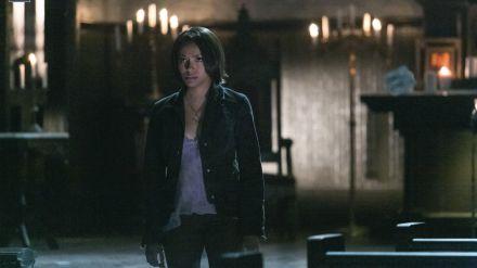 The Vampire Diaries 5, anticipazioni dal PaleyFest 2014 (spoiler!)