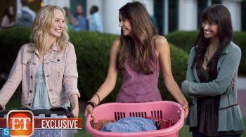 The Vampire Diaries 5, immagine da un articolo riguardante il finale di stagione