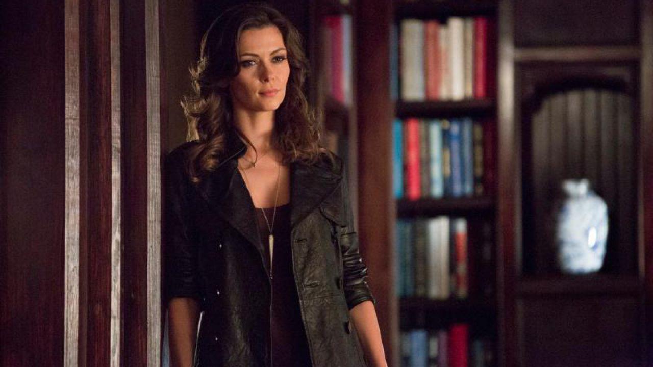 The Vampire Diaries 5, intervista al cast del serial The CW