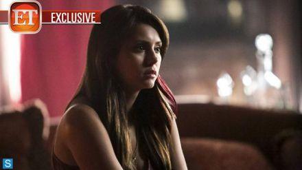 The Vampire Diaries, disponibile il cofanetto DVD della quinta stagione