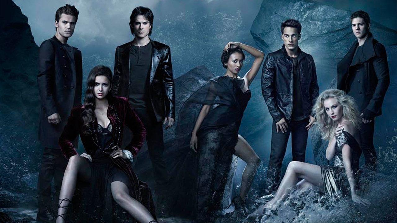 The Vampire Diaries: quali sono i migliori 5 episodi della serie?