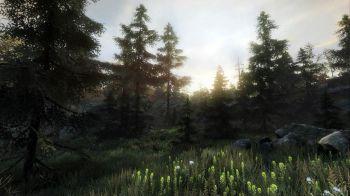 The Vanishing of Ethan Carter debutta con il botto su PS4