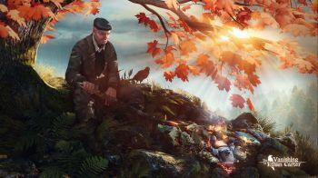 The Vanishing of Ethan Carter è  l'offerta del giorno di Steam